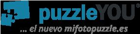 Crea tu propio puzzle de hasta 2000 piezas 22,99 €